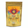 OG Tea Root Webstar (1 lb.)