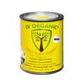 IV Organic 3 in 1 Plant Guard Pint White