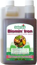 Biomin Iron Quart