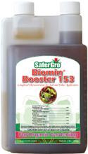 Biomin Booster 153 Quart