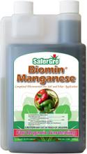 Biomin Manganese Pint