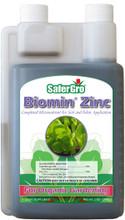 Biomin Zinc Quart