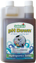 pH Down Quart