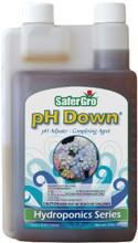 pH Down Quart