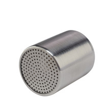 Dramm Aluminum small water breaker