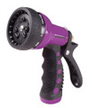 Dramm Touch 'N Flow Spray Nozzle