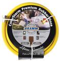 Dramm Colorstorm Hose 5/8 X 50'