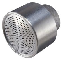 Dramm Aluminum Water Breaker