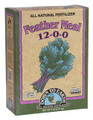 Feather Meal 12-0-0 (6lb box)