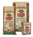 Neem Seed Meal 6-1-2