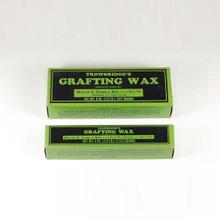 Trowbridge Grafting Wax, 1/2 lb., gardening supplies, gardening tools