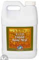 Liquid Bone Meal 0-12-0 2.5 GALLON