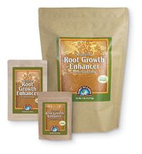 Root Growth Enhancer
