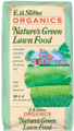 Nature's Green Lawn Food 10-1-4