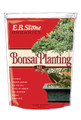Bonsai Planting Mix (8 qts)