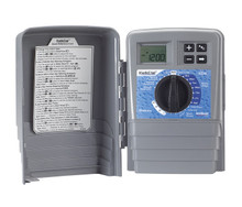Kwik Dial Irrigation Controller