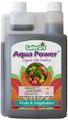 Aqua Power Fish Emulsion 5-1-1