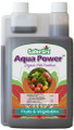 Aqua Power Fish Emulsion 5-1-1