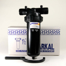 "Arkal Super Filter 1.5"" - 31 gpm"