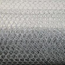 Aviary Wire