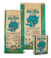Bio Fish (7-7-2), all natural fertilizer, organic gardening