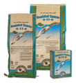 Bird Guano (1-10-0) 5 lb, all natural fertilizer, organic gardening