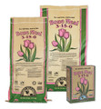 Bonemeal (3-15-0), all natural fertilizer, organic gardening