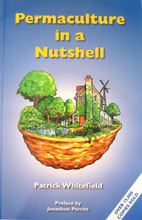 Permaculture In A Nutshell by Patrick Whitefield