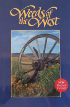 Weeds of the West by the Western Society