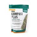 Compost Bioactivator, gardening tools, organic gardening, composting supplies