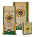 Cottonseed Meal (6-2-1), all natural fertilizer, organic gardening