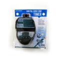 DIG - LCD Battery Hose End Timer