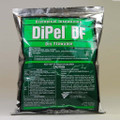 Dipel Wormkiller DF, 1 lb., organic plant treatment, organic gardening