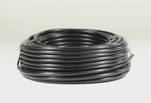 "Drip Hose - 1/2\ x 100 ft."", gardening tools, irrigation supplies"