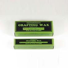 Trowbridge Grafting Wax 1/4 lb