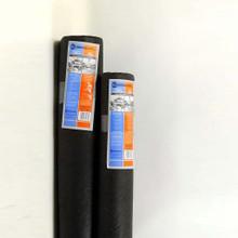 Fabrico 3.1 oz Fabric, 3 ft. x 50 ft., garden supplies, organic gardening