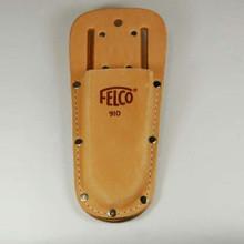 Felco Belt & Clip Sheath, gardening tools, gardening supplies