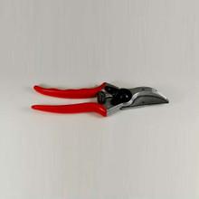 Felco Hand Pruner - No. 02, pruning tool, gardening tool, gardening supplies