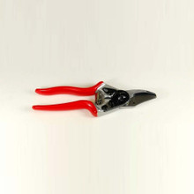 Felco Hand Pruner - No. 06, gardening tools, gardening supplies