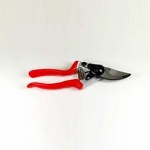 Felco Hand Pruner - No. 09 Left-Hand, garden supplies, garden tools