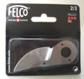 Felco Hand Pruner No. 2 - Replacement Blade
