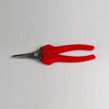 Felco Hand Pruner- No 310, gardening tools, garden supplies