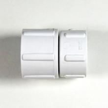 Female Adapter 3/4 FHT swivel x 3/4 FIPT