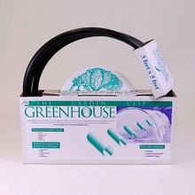 Garden Clip Greenhouse Kit 4x6 ft., gardening supplies kit, gardening tools