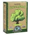 Greensand (0-0-3) 5 lb, organic fertilizer, organic gardening