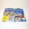 Harvest Guard Row Cover 5 feet by 50 feet
