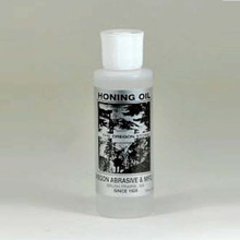 Honing Oil, 4 oz., gardening supplies, gardening tools