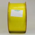 Hopper-Finder Sticky Tape