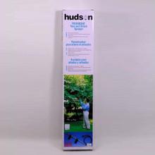Hudson Trombone Sprayer, garden tool, garden supply, garden sprayer