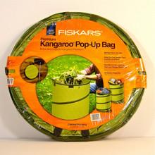 Kangaroo Container, 30 gallon